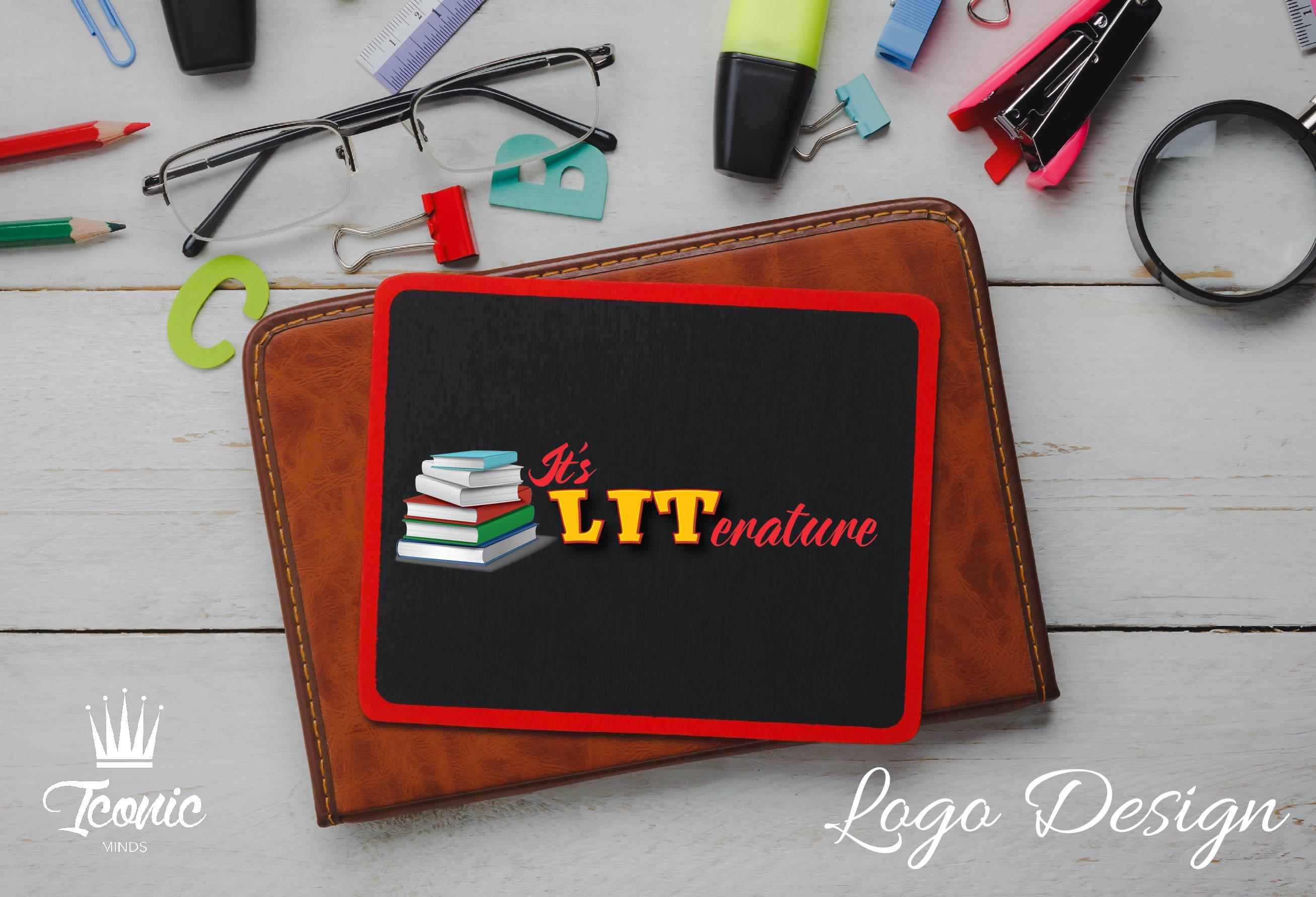 LIT-01