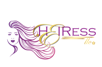Heiress, LLC logo
