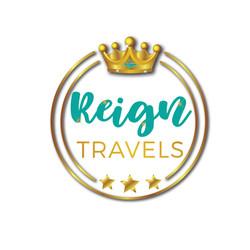 ReignTravels-01