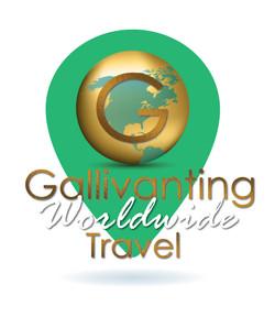 Gallivanting Worldwide Travel-01