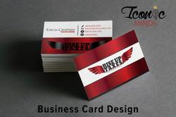 BusinessCard Mockup_RUT