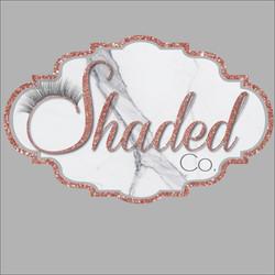 ShadedCo-01