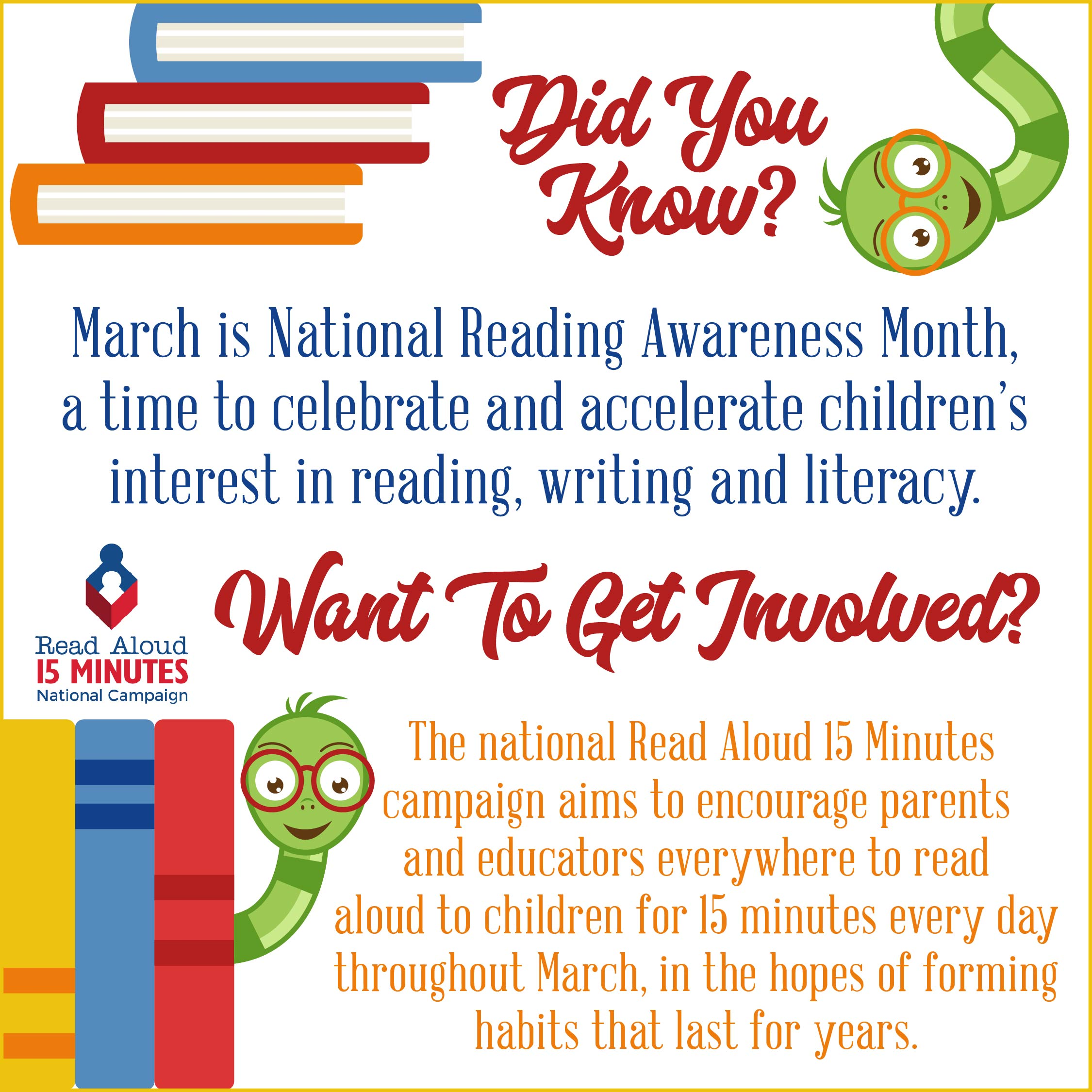 ReadingAwarenessMonth-01