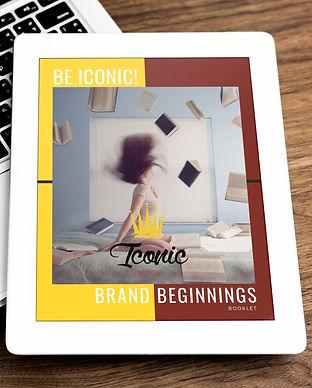 BrandBeginnings_MockUp.jpg