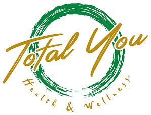 Total You Health & Wellness logo.jpg