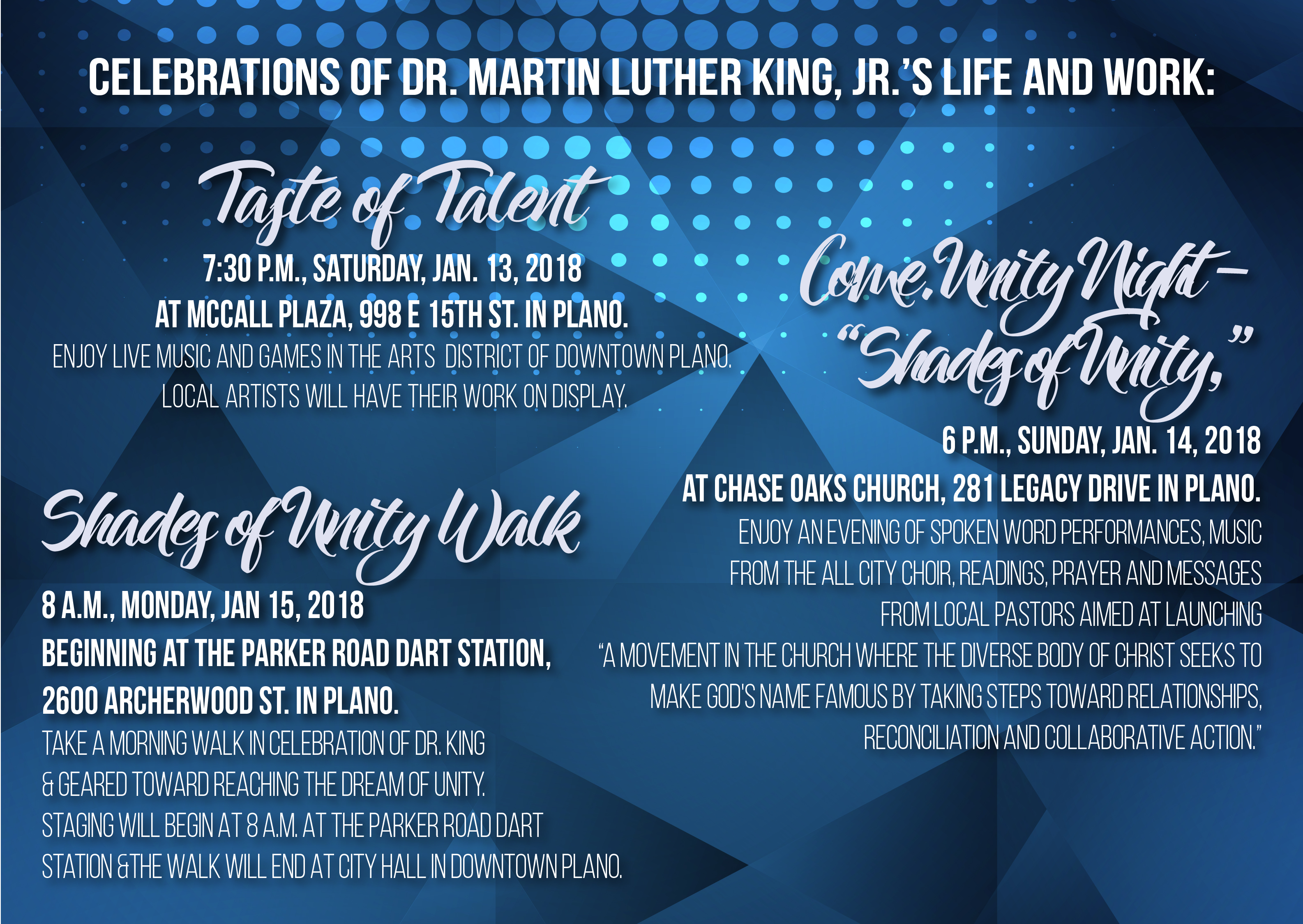MLK Events-01