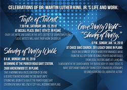 MLK Events-01
