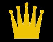 crown-01.png