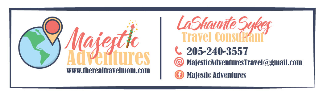 MajesticAdventures_EmailSign-01