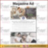 MagazineAd-02.jpg