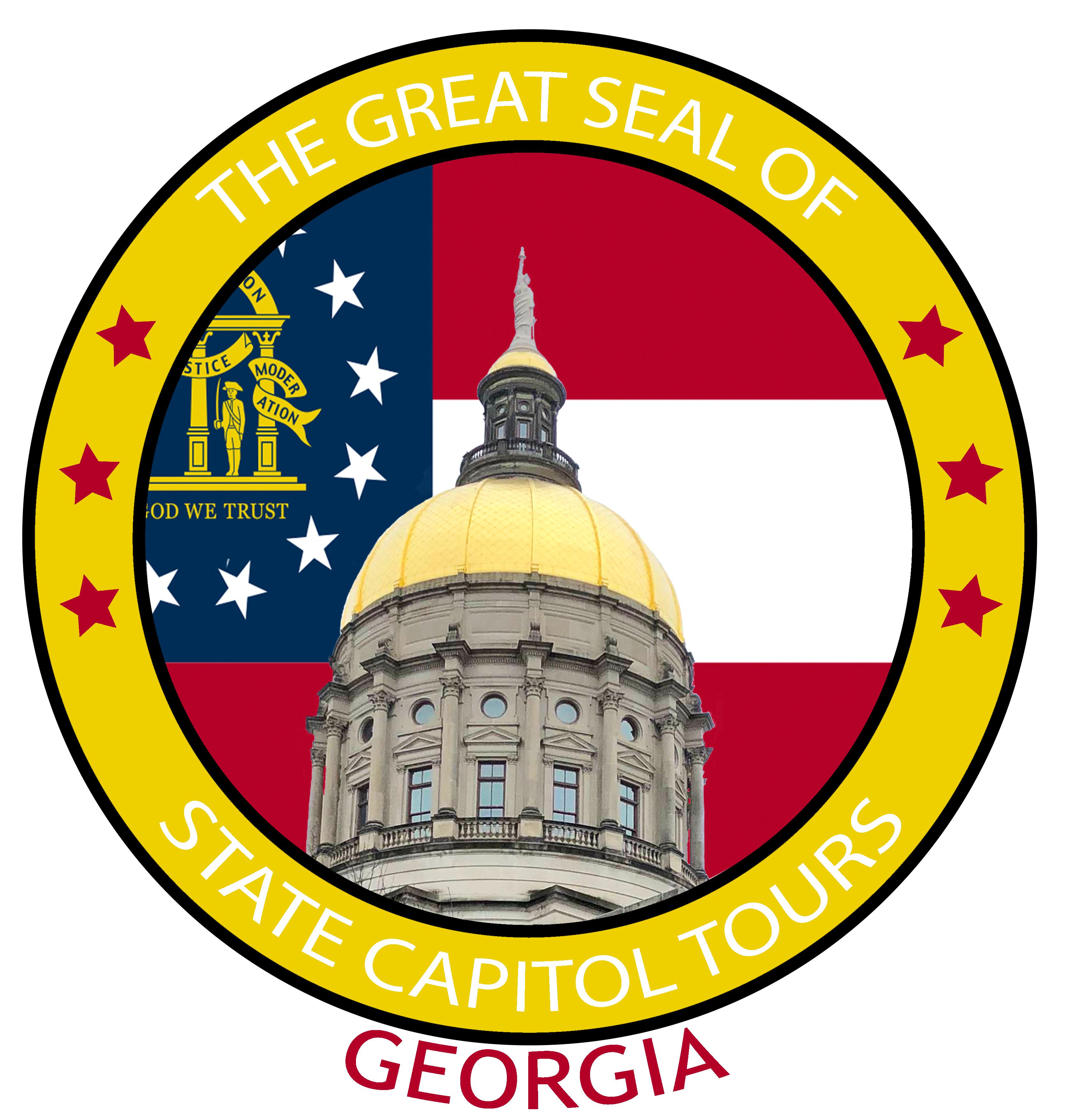 StateCapitalTours_Georgia (1)