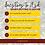 Thumbnail: Realtor Content Suite
