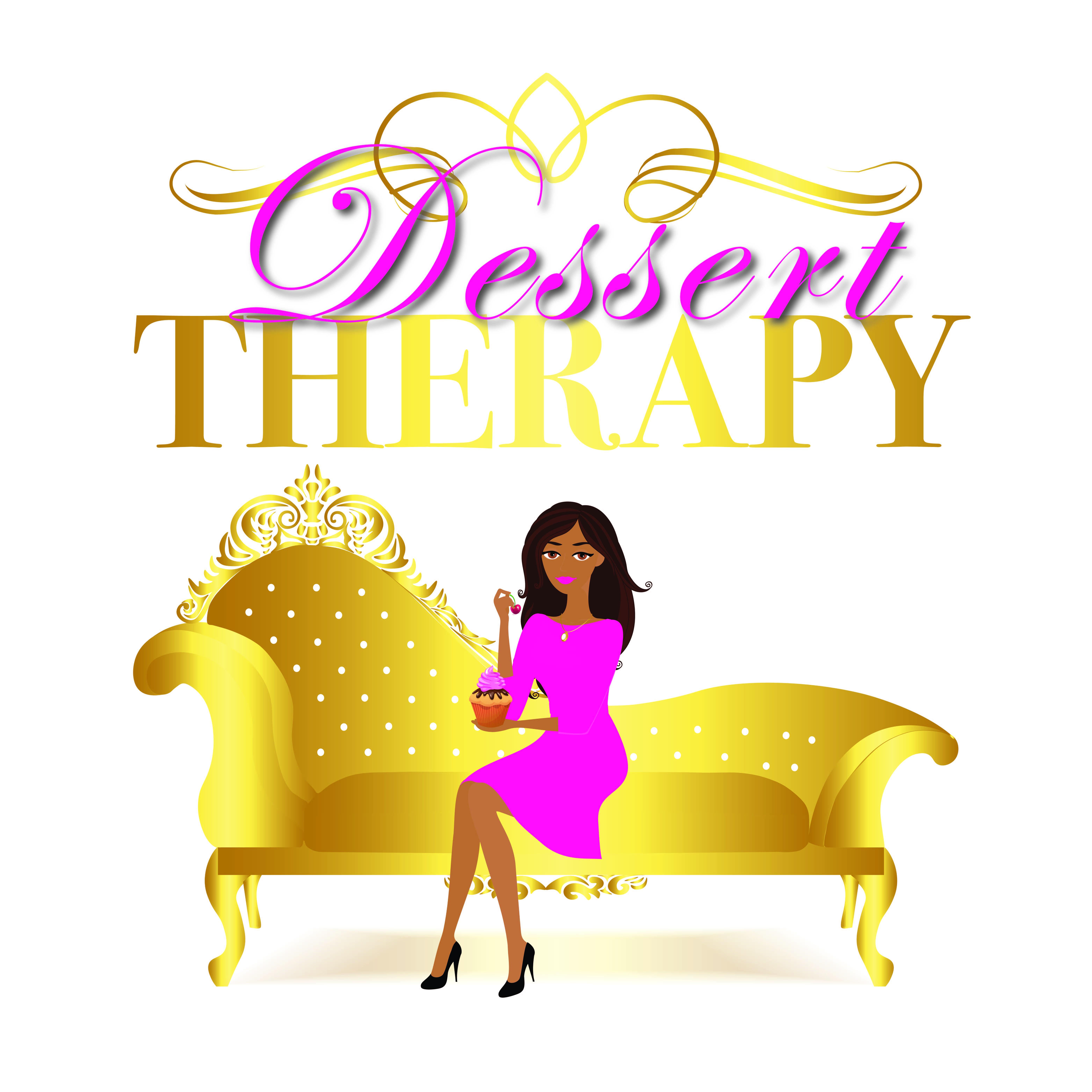 DessertTherapy-01