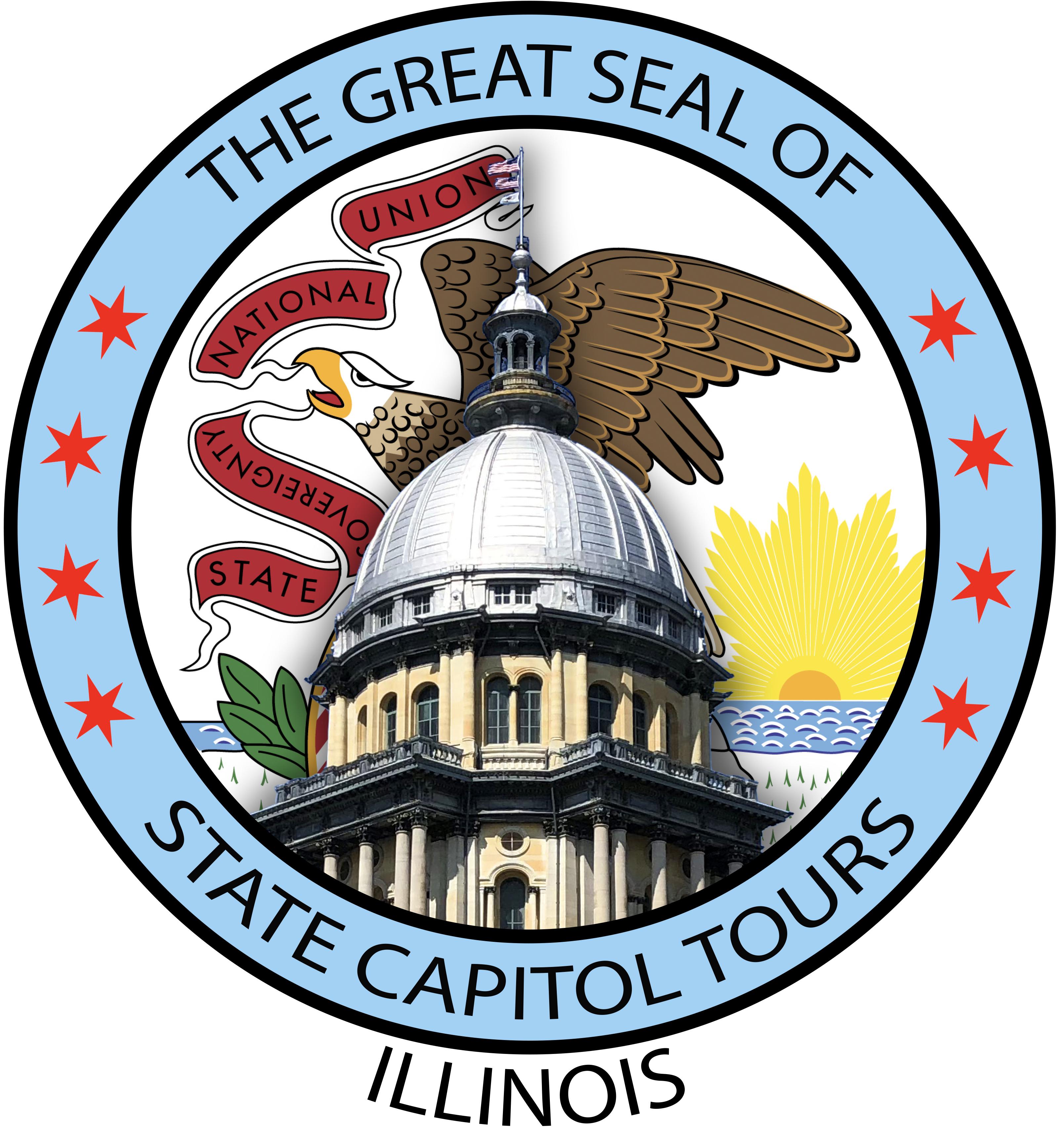 StateCapitalTours_Illinois