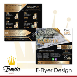 EFlyer1-tax-01