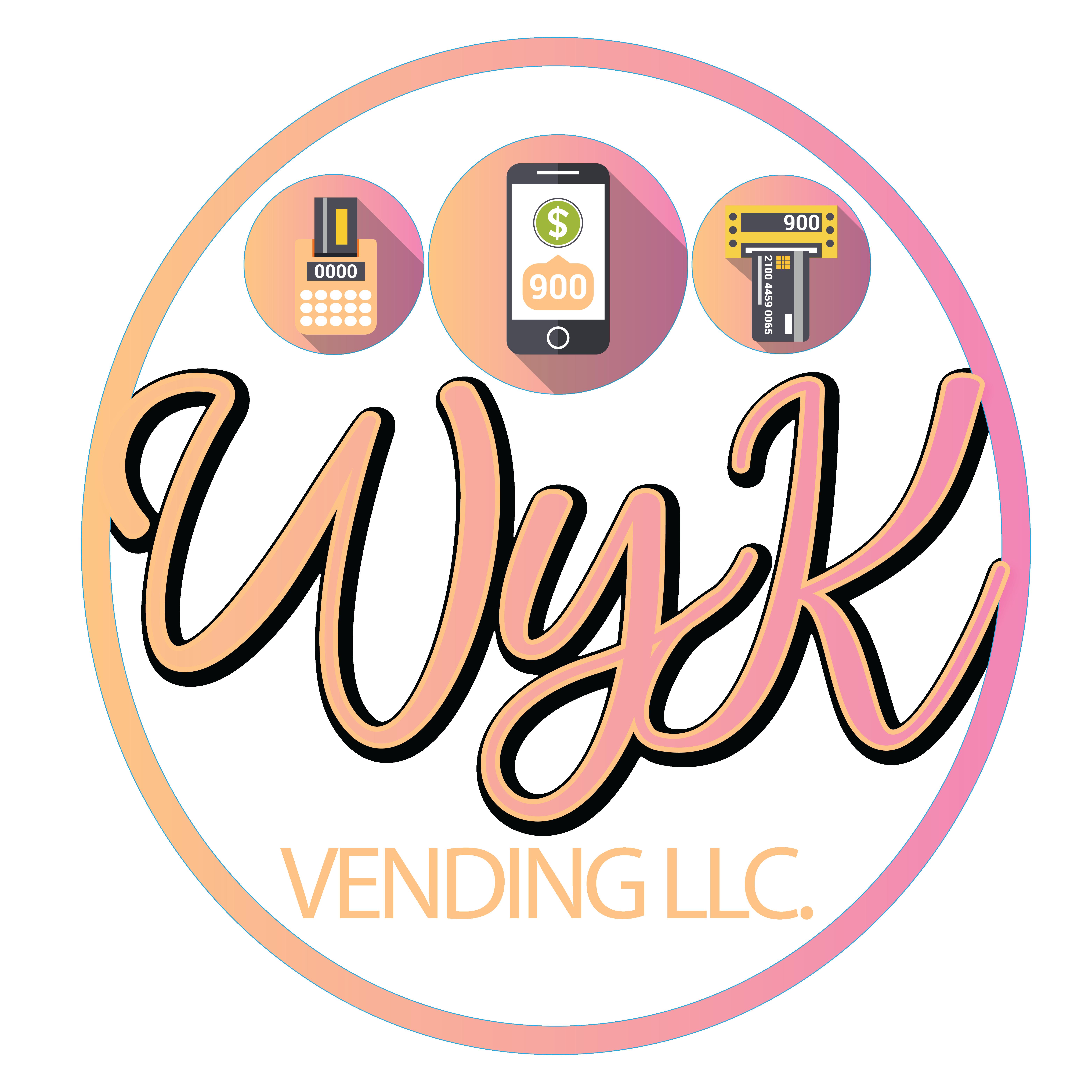 WykVendingLLC-01