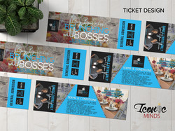 TicketDesign2