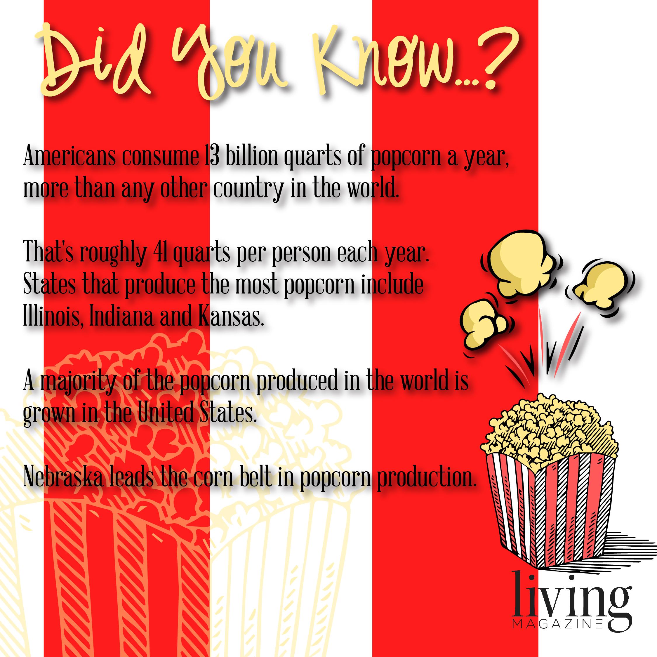 PopcornDay-01