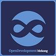 ODM_Square_Logo.png