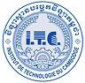 Logo ITC.jpg