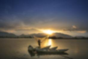sunset-3051607_1280.jpg