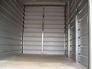 Ontario NY Storage - Brand New Construction
