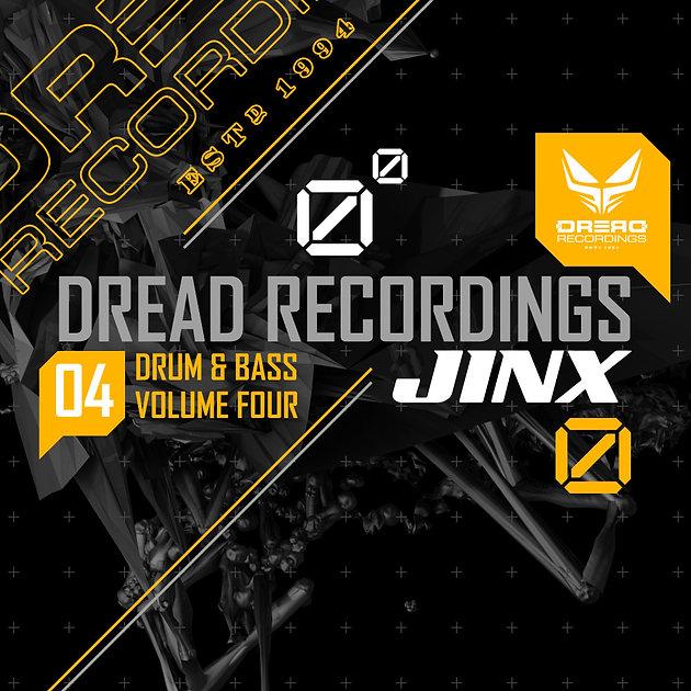 Trance sample pack rutracker | [DOWNLOAD] Vengeance Sample Packs (12