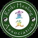 Reiki-Healing-Association-Green-Logo-100
