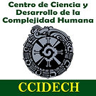 CCIDECH.jpg