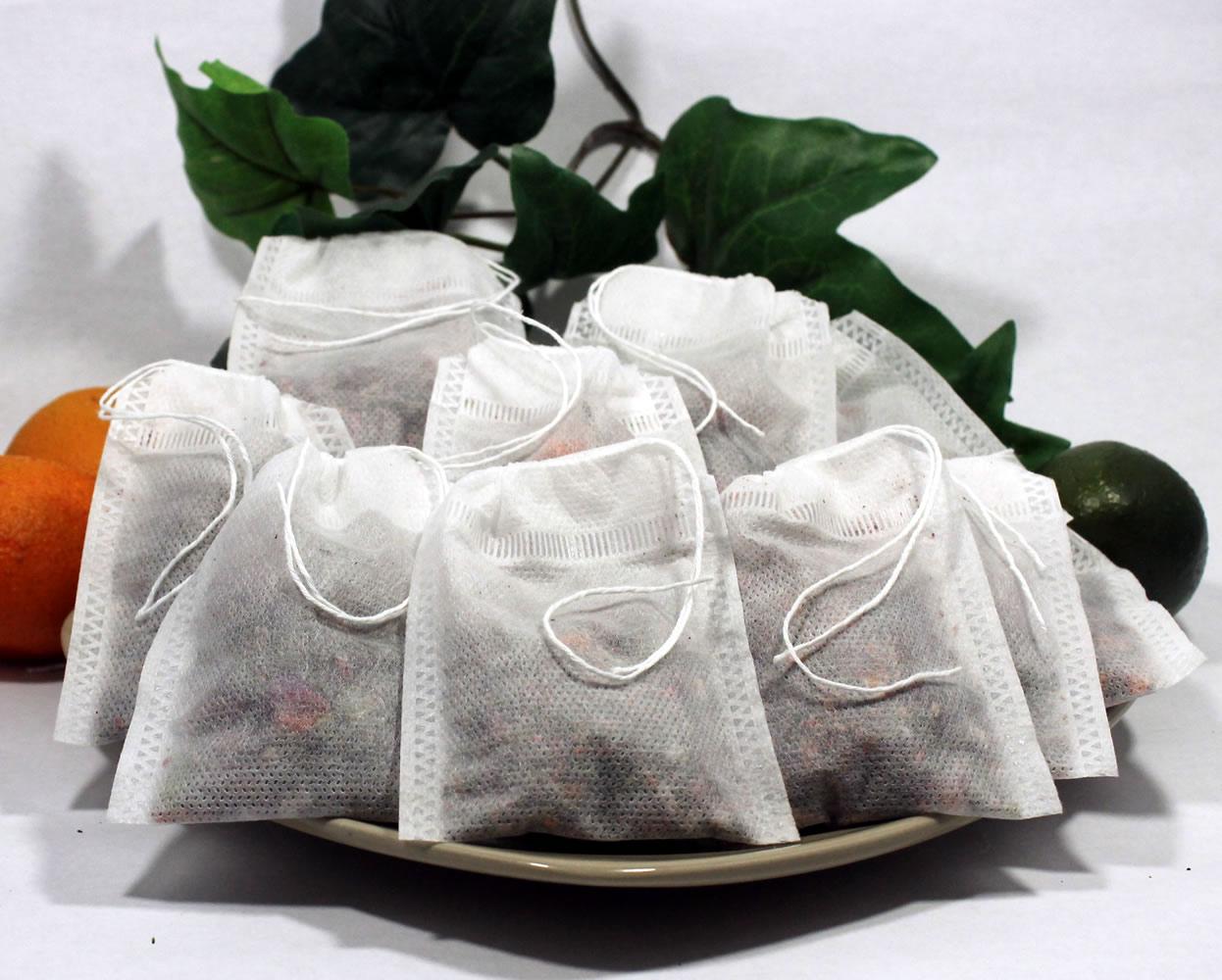 p-9491-Woven-Tea-Bags