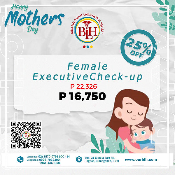 BLH MOTHERS DAY PROMO 2.jpg