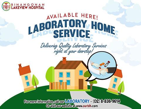 Home Service Lab - Website (Landscape).j