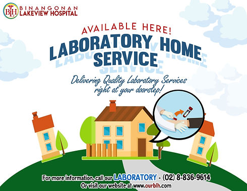 Home Service Lab - Website (Landscape).j