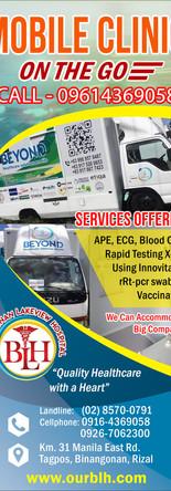 Mobile Clinic on the go flyers 2.jpg