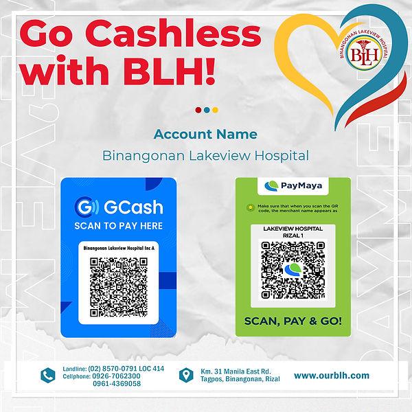 BLH CASH LESS RV4.jpg