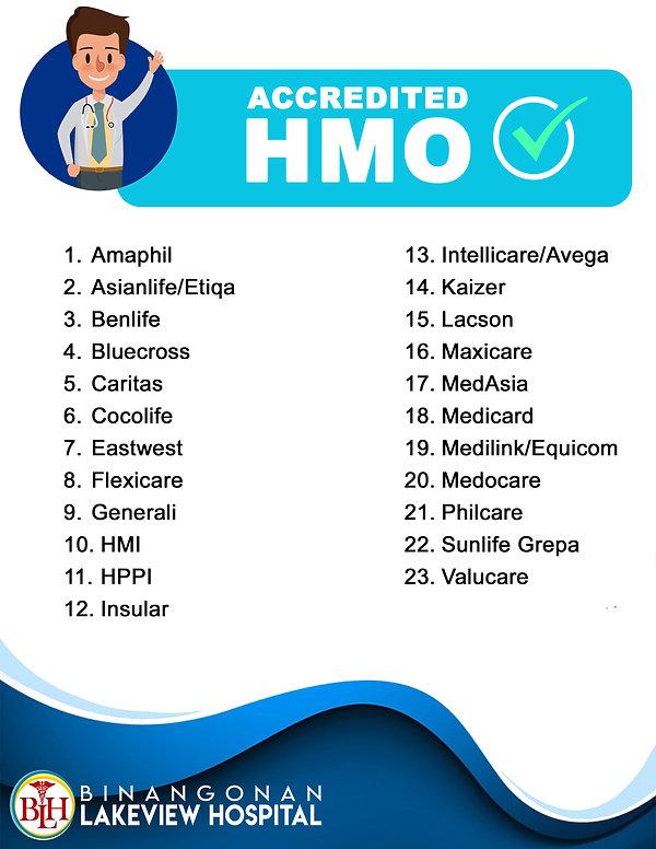 HMO Post.jpg