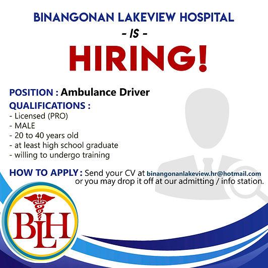 ambulance driverr.jpg