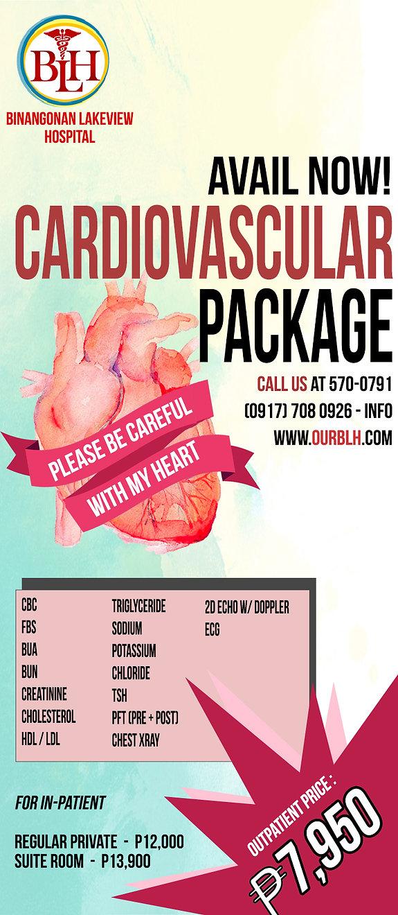 cardio flyer.jpg