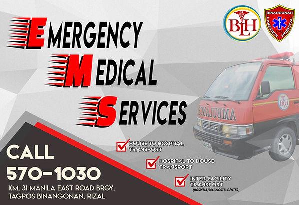 EMS_Acrylic.jpg