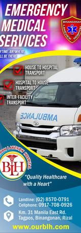 Emergency Medical Services copy.jpg