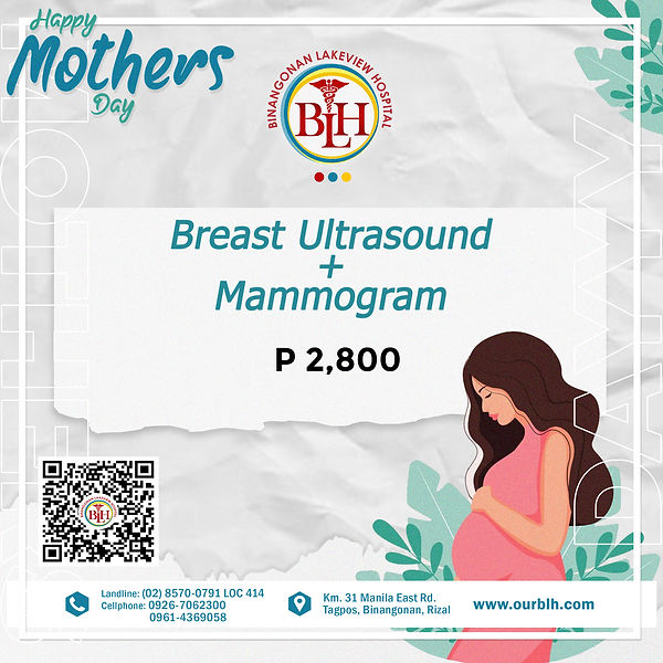 BLH MOTHERS DAY PROMO 1.jpg