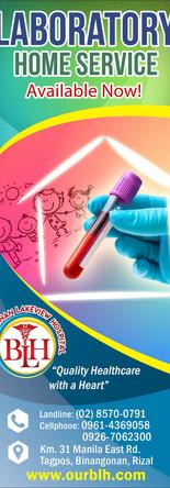 Laboratory home service.jpg