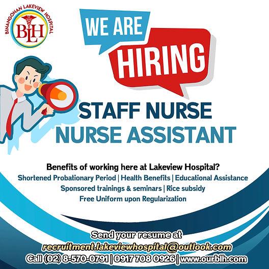 Nurse Hiring.jpg