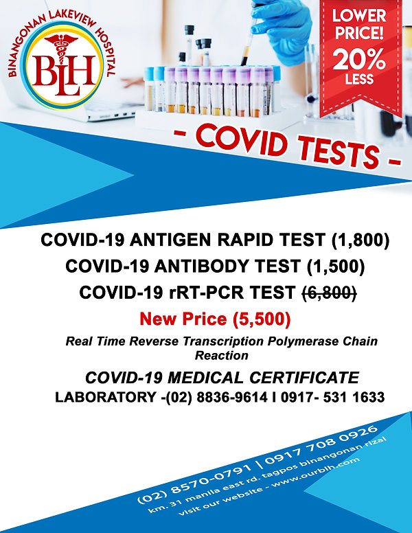 Covid Tests - Version 4.jpg