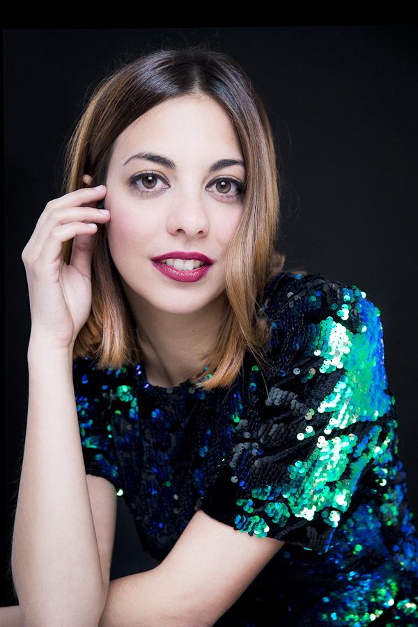 Pic by Álvaro Serrano Sierra