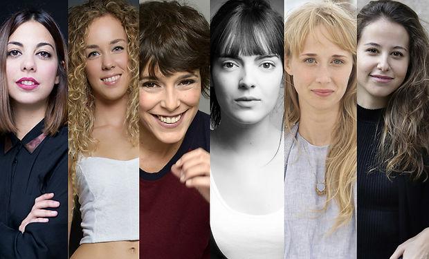 jovenes-actrices.jpg