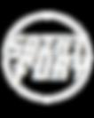 1. SF - LOGO - White Letters - TransP.pn