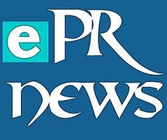 ePRNews.jpg
