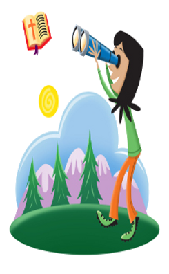 Izzy Alone transparent.png