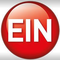 EINPresswire.jpg